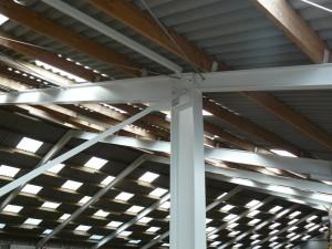 Staalconstructie-ruiterhal-1